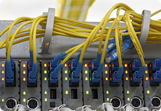 yellow_blue_router_cables72_325