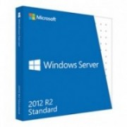windowsServer2013_300