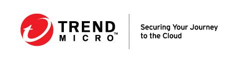 Trend Micro Partner