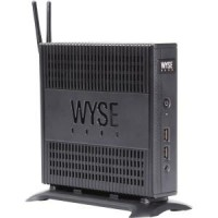Dell Wyse D10D